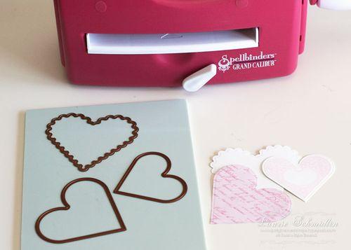 WMS GC Heart Box3