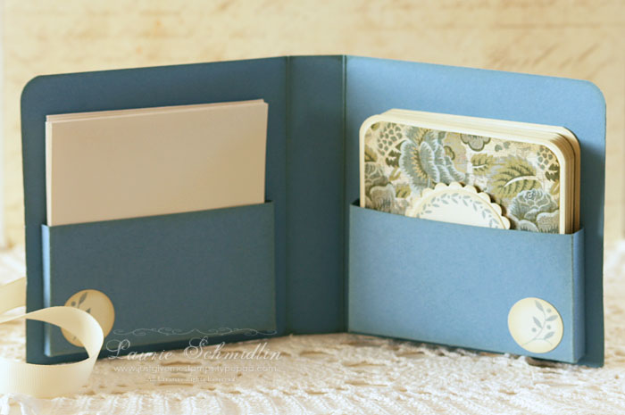WMS GC Monogram Card Box2