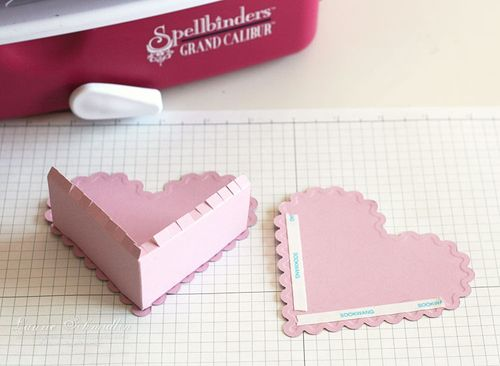 WMS GC Heart Box7