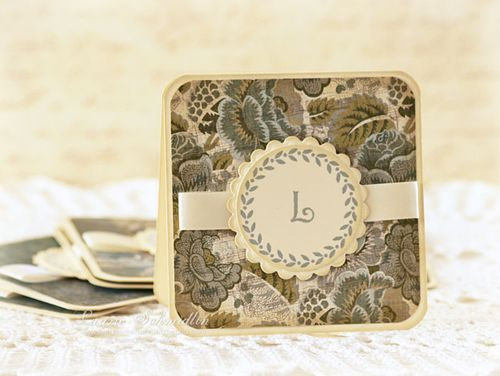 WMS GC Monogram Card Box3