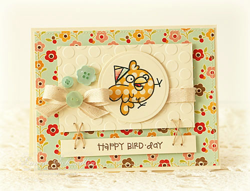 PS Happy Bird Day copy