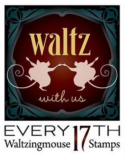 WMS-Waltz-logo-final-w-text