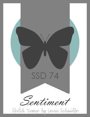 SSD Sketch 4