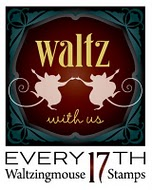 WMS-Waltz-logo-final-w-text
