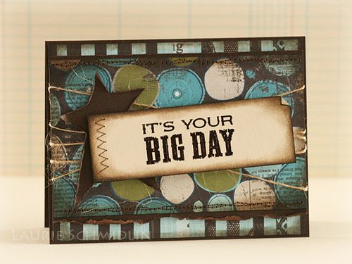 WMS Big Day