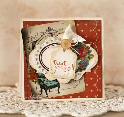 GD Card Box1