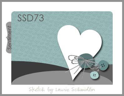 SSD Sketch 3