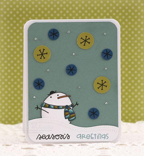 PS Snow Dudes Season's Greetings copy