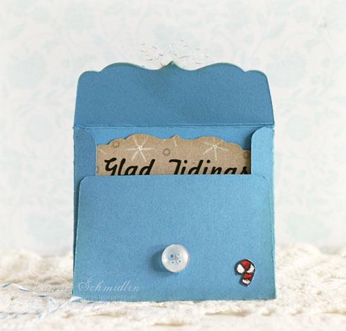 PS EAD Glad Tidings2