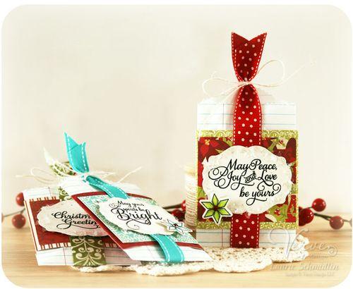 VS Felt Ornament Packaging Trio copy