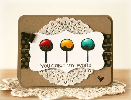 PS You Color my World1