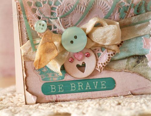 GD Be Brave2
