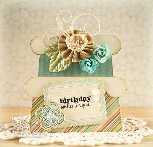 VS Birthday Wishes