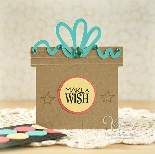 VS Make a Wish2