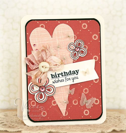 Birthday Wishes For You...