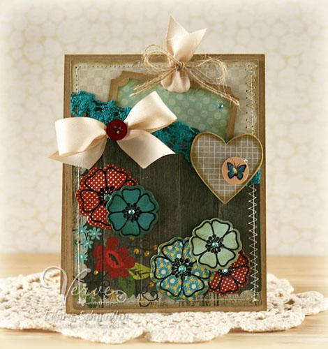 VS Birthday Pocket Card1