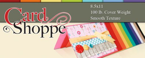 Homepage-slider-card-shoppe-5-2012