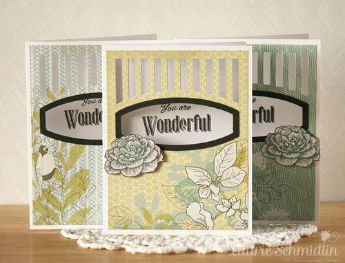 WMS Camellia Gift Set2