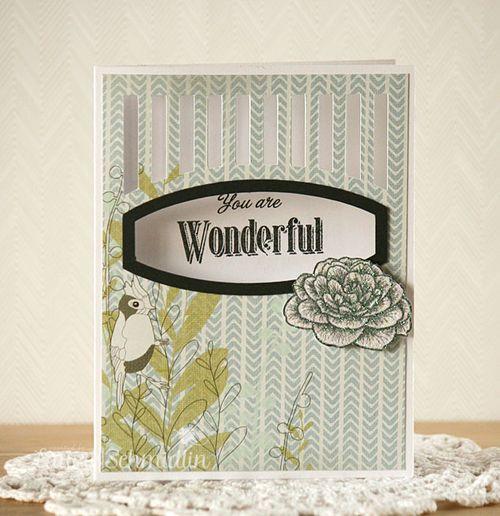 WMS Camellia Gift Set4