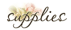 SMSUPPLIES_button