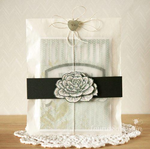WMS Camellia Gift Set1