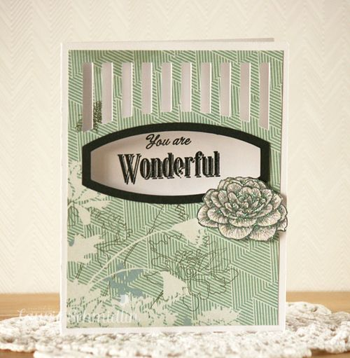 WMS Camellia Gift Set3