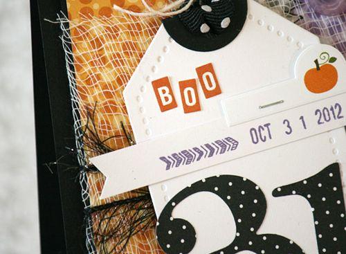 LaurieSchmidlin Boo Card (Detail 1)