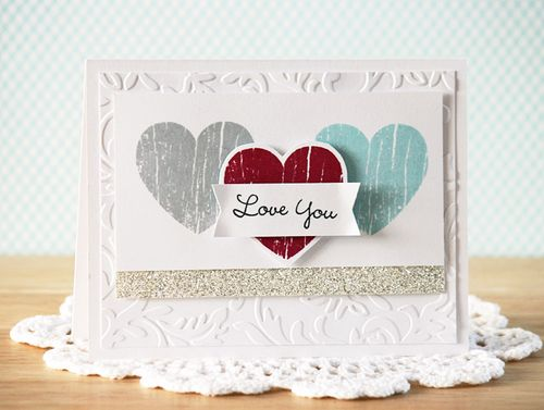 WMS Love You by Laurie Schmidlin