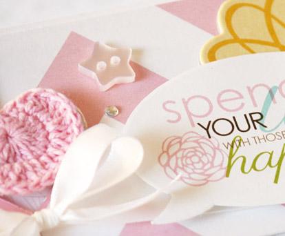 LaurieSchmidlin_Congrats(SneakPeek)_Card