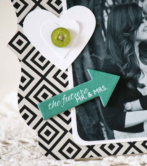LaurieSchmidlin_EngagedAtLastSneakPeek1_MiniAlbum