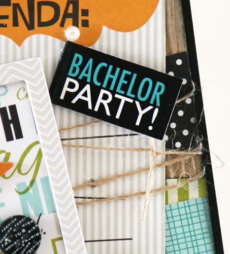 LaurieSchmidlin_BachelorParty(SneakPeek)_Card
