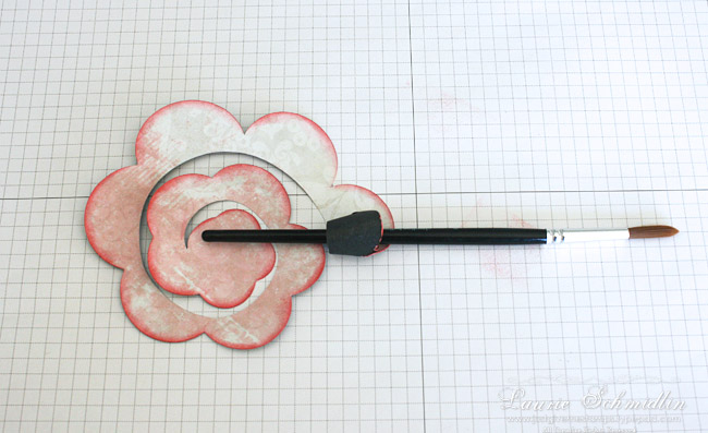 Rolled Flower3