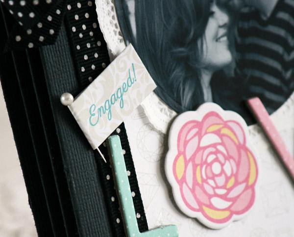 LaurieSchmidlin_EngagedAtLastSneakPeek_MiniAlbum
