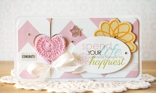 LaurieSchmidlin_Congrats_Card