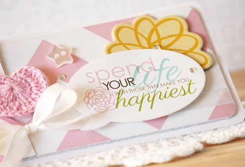 LaurieSchmidlin_Congrats(Detail)_Card
