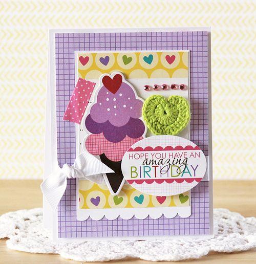 LaurieSchmidlin_AmazingBirthday_Card