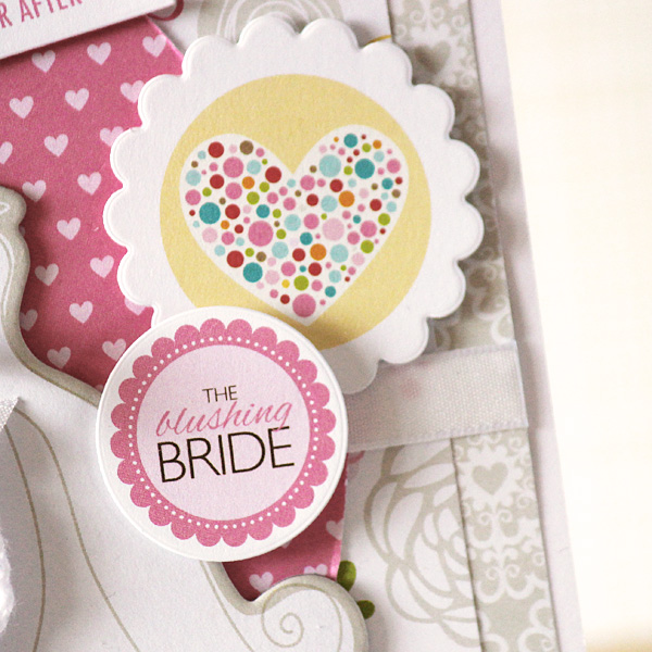 LaurieSchmidlin_BlushingBride(Detail)_Card