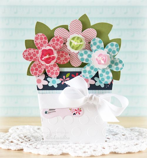 BB Love Flowersjpg
