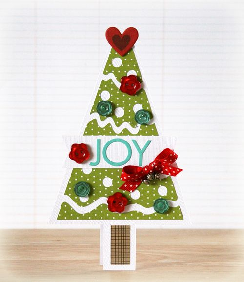 Laurie Schmidlin_Joy_Card