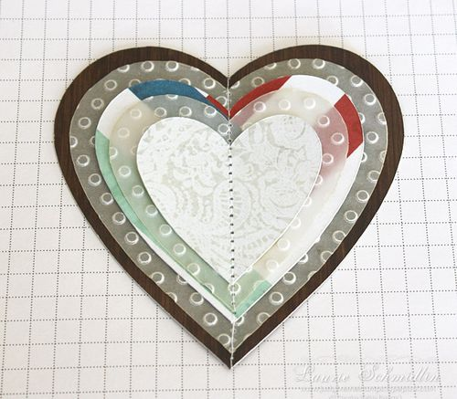 Layered Hearts2