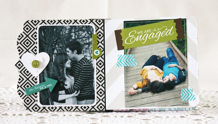 LaurieSchmidlin_Engaged(Detail2)_MiniAlbum