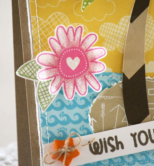 LaurieSchmidlin_WishYouWereHere(Detail)_Card