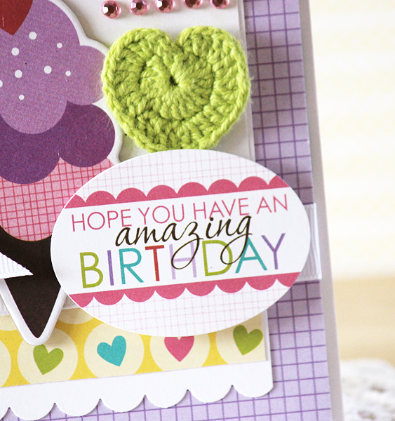 LaurieSchmidlin_AmazingBirthday(Detail)_Card
