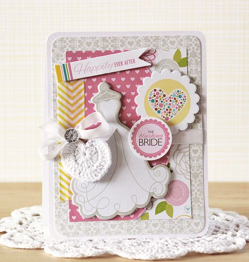LaurieSchmidlin_BlushingBride_Card