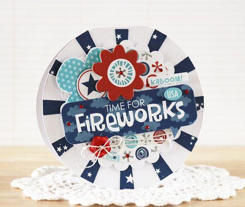 LaurieSchmidlin_TimeForFireworks_Card