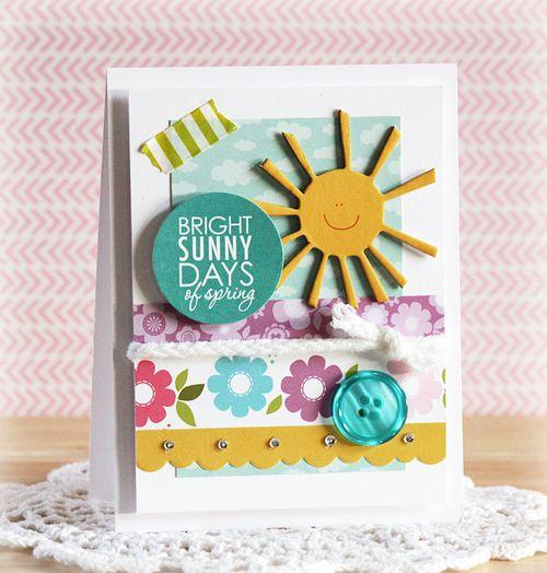 LaurieSchmidlin_BrightSunnyDays_Card