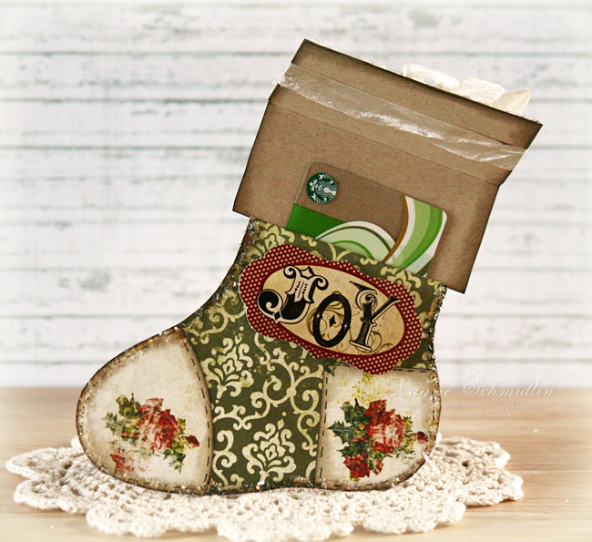 GD Gift Stockings4