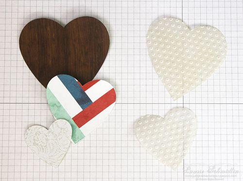 Layered Hearts1