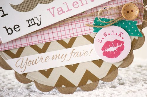LaurieSchmidlin_You'reMyFave(Detail)_Card