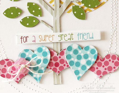 LaurieSchmidlin_SuperGreatFriend(Detail)_Card